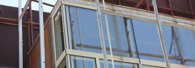 window testing